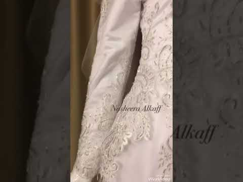 white-gown-for-solemnisation.-akad-nikah-dress.-made-in-2018.-whatsapp-+65-83052781-ships-worldwide