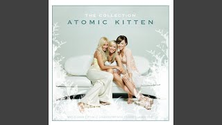 Provided to YouTube by Universal Music Group Believer · Atomic Kitt...