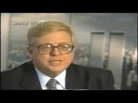 World Trade Center || Twin Towers Documentary