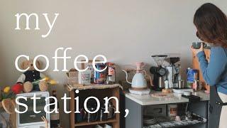 Urbanic Coffee Grinder 060 and…