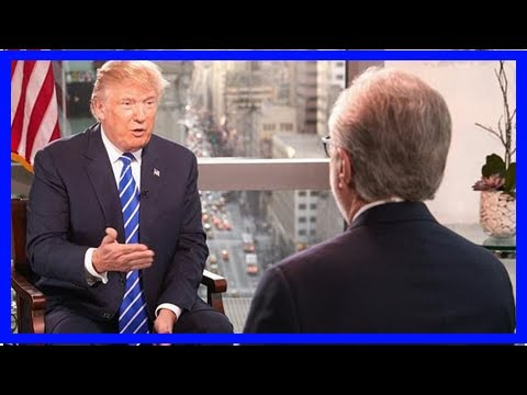 GREAT US - NEWS - Trump slams vicious media after the false report on wikileaks ...