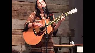 Today's Christian Music with Tyler Garth Todays Guest Lisa Dotolo. Video