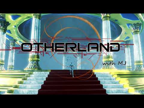 Otherland with MJ: A second look