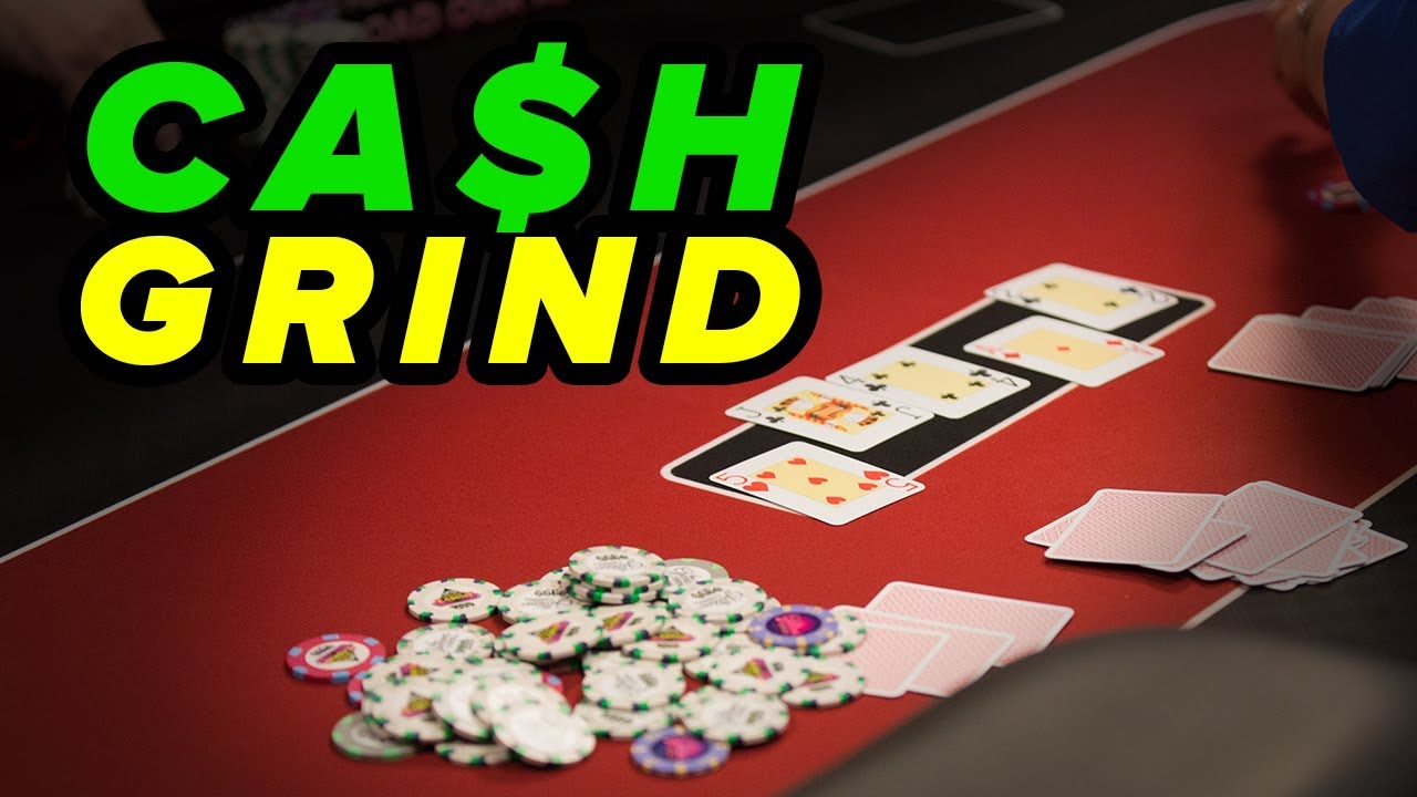 High Stakes Cash Grind In California Twitch Stream The Gardens Casino Hawaiian Gardens Ca