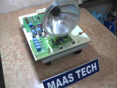 mini projects list electronics,electrical(ECE/EEE/E&I/BIOMEDICAL ...