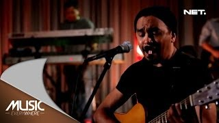 Download lagu Glenn Fredly - My Everything (Live at Music Everywhere) *