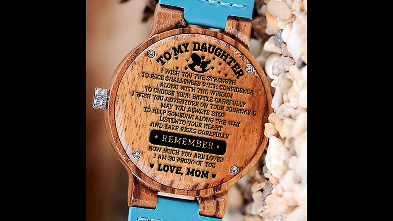Mother To Daughter 18th Birthday Quotes Top 5 Mother Daughter
