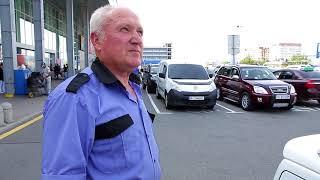 Охранная фирма обманывает: сдать на пульт или охраняться в Борисполе у Аррей Зевс