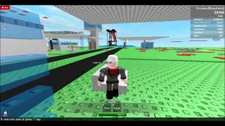 ROBLOX Village Tycoon Part 2