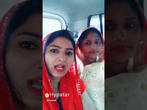 Dosto Ye Video Nahi Dekha Pachtaoge