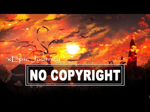 Kai Engel - Sustains (Ambient Neoclassical Classical Piano Trip-Hop) [No Copyright Music]