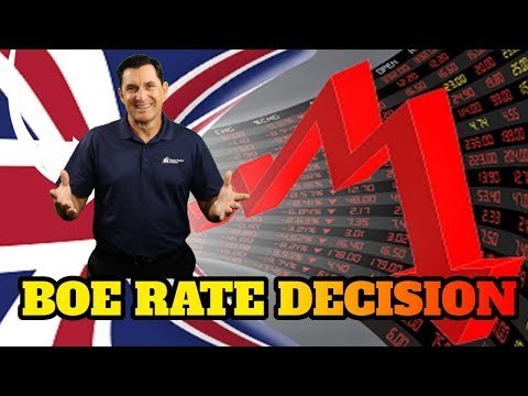 what-to-know-before-the-boe-rate-decision