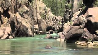 Sky Mountain Ranch -- Durango real estate -- Colorado ranches for sale