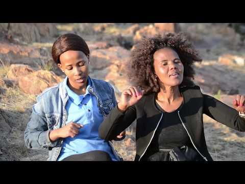 Monica - Lemini Iyeza Nakuwe (Official Promo)