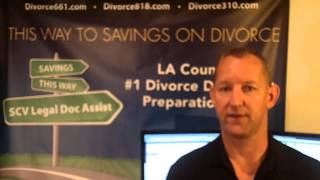 San Gabriel Valley Divorce Resources
