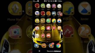 Gambar cover HOW TO DOWNLOAD FHX SERVER OF COC... EASILY..