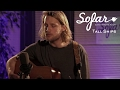 Tall Ships - Petrichor | Sofar London