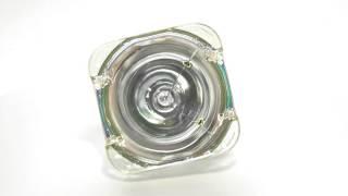 Лампа для проектора BENQ SP830 SP 831(Лампа для проектора BENQ SP830 SP-831., 2014-06-13T13:58:21.000Z)