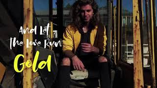 Silience - Gold (Lyrics Video)