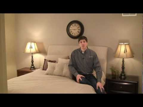 Bed newnan ga employment