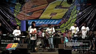 Download Lagu Banyu Langit - Abah Lala 86 Janjine Janjine Pie????? mp3