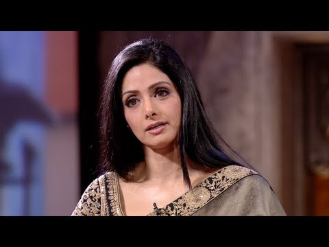 Satyamev Jayate | Season 1 | Child Sexual Abuse | What can y