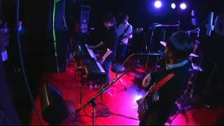 2015年2月21日@Studio246 NAGOYA 7st SHANA CLUB LIVE!! Studio246 GRO...