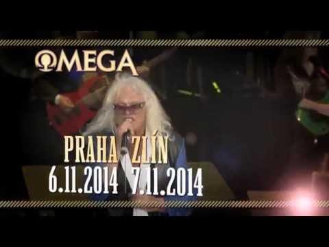 ONE DAY JAZZ FESTIVAL - BANSKÁ ŠTIAVNICA - JESEŇ 2019 from YouTube · Duration:  21 seconds