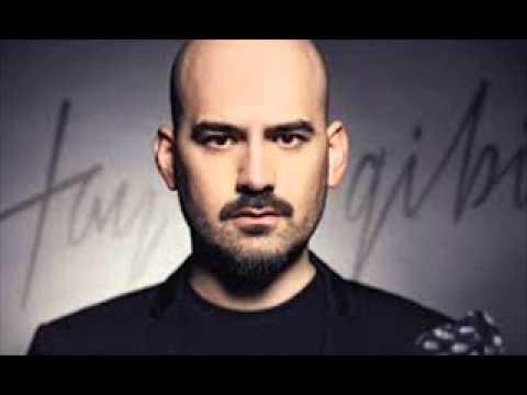 Toygar Işıklı - Hayat Gibi 2013 Albüm www papatyafrm com