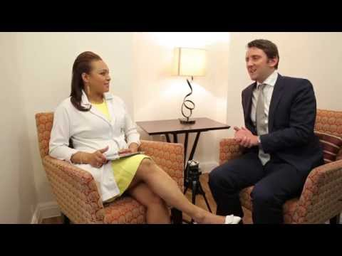 Dr. Paul interview - facelift