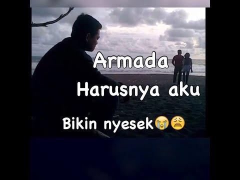 Armada Harusnya Aku_new yokarto