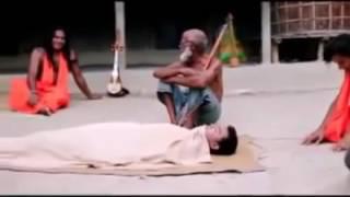 ভালবাসা বাংলা গান ইমন খান