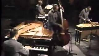 Modern Jazz Quartet   Django