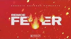 REMOE - FEUER 🔥