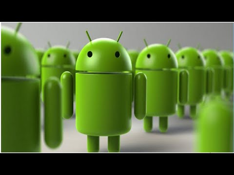 Android Authority this week
