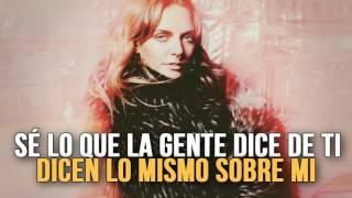 Tove Lo | Lady Wood (subtitulado en español)