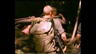 Foreign Legion (Laserligt  video_From VHS) 2of 2.avi