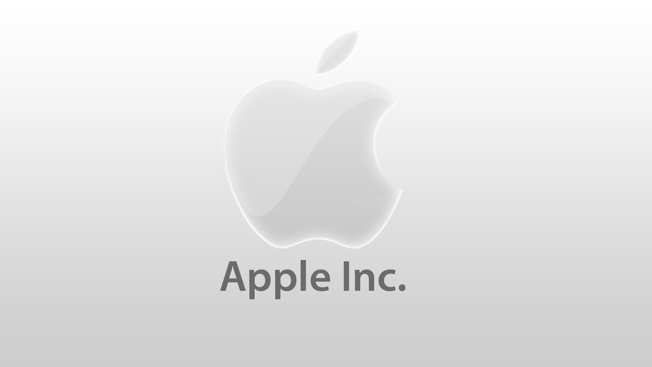 white apple logo no background. white apple logo no background d