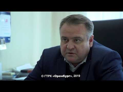 Поликлиника в Ясном.«Вести Пульс» от 7 ноября 2019