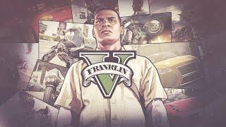 GTA 5 - Epic_Fight Franklin VS Builders