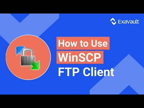 how-to-use-winscp-ftp-client