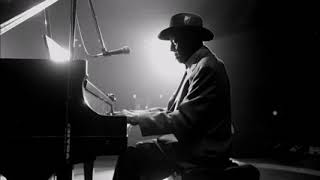 Piano Blues 2 - A two hour long compilation(240P).mp4