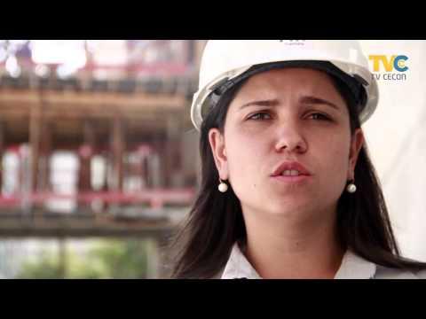 Vídeo Curso de podologia no senac