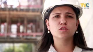PROFISSÕES - Técnico em Segurança do Trabalho