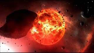 1.1 Tiamat & Nibiru/Marduk Battle [Enuma Elish] - The Lost Book of Enki - The Beginning