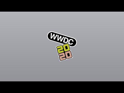 COMO ASSISTIR A WWDC 2020! EVENTO DA APPLE 22 DE JUNHO! ÀS 14H! iOS 14? IPHONE OS?