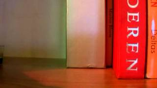 Ku Cari Jalan Terbaik Panbers by Rosie P...