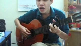 Guitar - Con đường tình yêu - Lam Trường