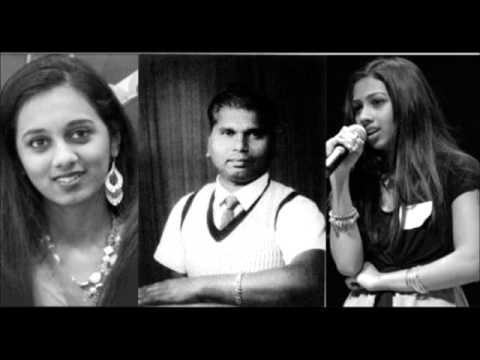Latest Telegu Christian Song 2013- Deva ni paada sannidhi