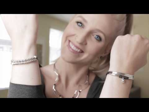 new!-karma-and-lisa-bracelets-by-lizzy-james